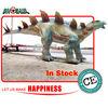 outdoor equipment inflatable dinosaur