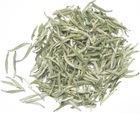 2012 New Baekho Silver Needle Tea Bai Hao Silver Needle Tea White Tea