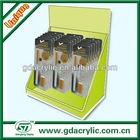 wholesale cigarette cases