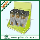 wholesale cigarette cases