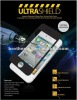 tempered glass protector cell phone screen protector 2013