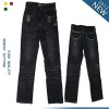 wholesale Fine corduroy boys pants children wear