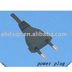 Korea power plug