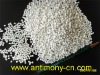 """Five Star"" brand antimony trioxide flame retardant masterbatch"