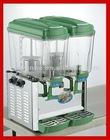 Cold Drink Dispenser -PL-230c
