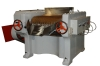 Three Roll Mill 2000S-405-1000(soap machines)(toilet soap machines)