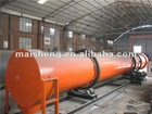 High quality Sand dryer