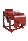 SZF Linear Vibrating Screen Sold well in Middle East