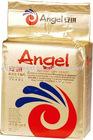 Angel Sugar-tolerance Instant Dry Yeast, baking yeast