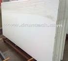 composite stone artificial marble