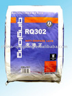 cement waterproofing powder