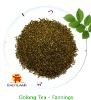Oolong Tea - Tie Guan Yin Fannings