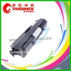 Dell 310-8707 Laser Toner Cartridge Compatible for Dell 1720