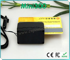 Magnetic Card Encoder Decorder