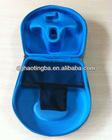 2012 useful earphone carrying case