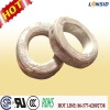 IEC02 RV ccc electrical wire