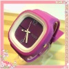 Silicone Watch Wholesale