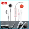 Cheap Price Mobile Phone Earphone for Iphone