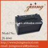 40W professional electric guitar power amplifier