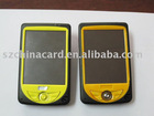 PDA Portable RFID mifare card reader