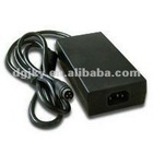 High Efficiency Small Printer Adapter Power Supply