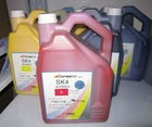 original SK4 ink for seiko SPT 255&510 printhead