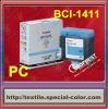 BCI-1411 Original Ink Cartridge For Canon Printer PC