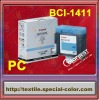 BCI-1411 Original Ink Cartridge For Canon Printer PC