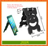 Tablet Mount For iPAD WITH ABS PLASTIC