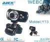 2012 USB PC Camera