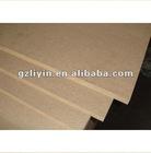 plain mdf wood