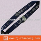 luggage belt(bag belt,luggage straps,luggage tape)LB010