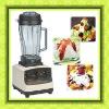 Commercial Sand Ice/ Bean Milk /Fruit Juice Mixer