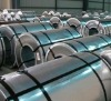 High quality GI steel sheet/steel coil