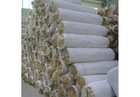 fiber glass wool with CE Certificate