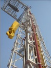 drilling rig (driven by chain ;API;FROM 3000m to 7000m)