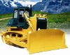 230hp Shantui Bulldozer SD23E