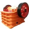 well-recommended pex-250*1000 jaw crusher with good quality