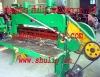 hydraulic cutting paper(0086-13837171981)