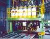 T-beam production line Gantry type multi-head welding machine