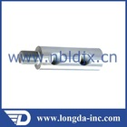 Fine Thread Stainless Steel Tapered Rod