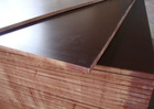 WBP glue film faced plywood ,shuttering plywood panel