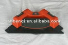 laser level rigth angle