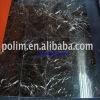 Marble tile (Chinese dark emperador)