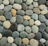 decorative pebbles