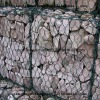 decorative gabion mesh