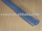EPDM foam insulation strip