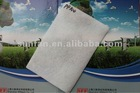 100 micron pp liquid filter cloth