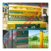 2012 HOT SELLING!!! FACTORY FOR WELDING WIRE SPOOLING MACHINE