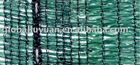 agriculture use green house fence net